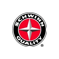 SchwinnQualitySeal2Color