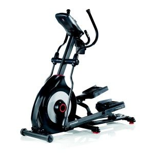 elliptical_trainer