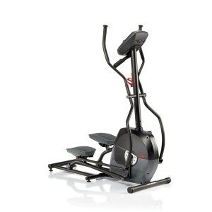 Schwinn_a40_elliptical_review