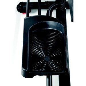 swinn elliptical review